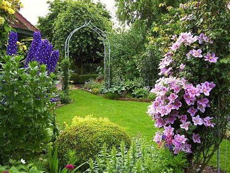 Gartendeko Niedersachsen by Christine Kert Artland Niedersachsen R 243 Zs 225 K Garten