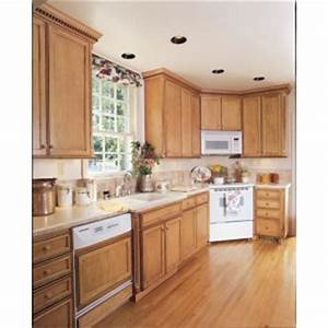 Designs By Rehoboth Ma Rich Kabinetry Usa Kitchens And Baths Manufacturer