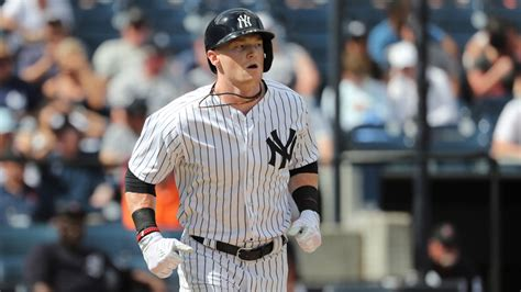 russell wilson convinced yankees clint frazier  water