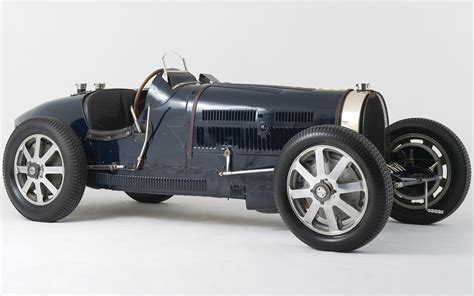 Bugatti Grand Prix by Bugatti Type 51 Grand Prix Racing Car 1931 34 Motorsport