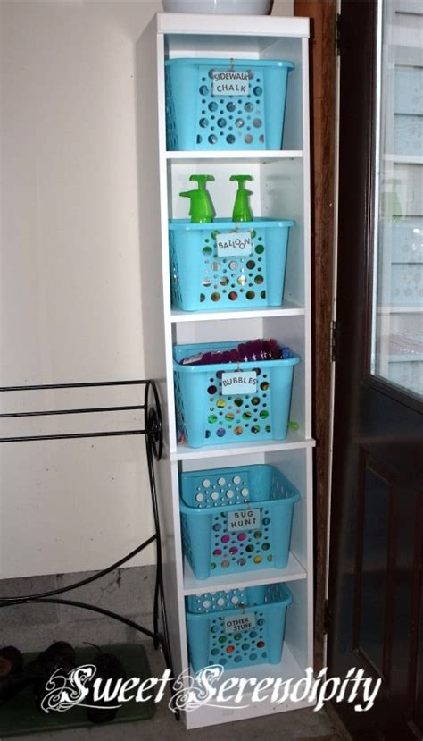 cleaning supply storage images  pinterest home