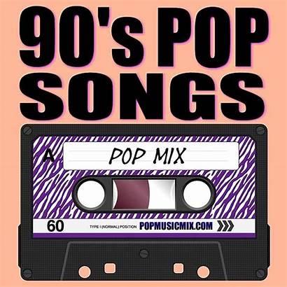 Pop 90s 1990 90 Michael Rock 1990s