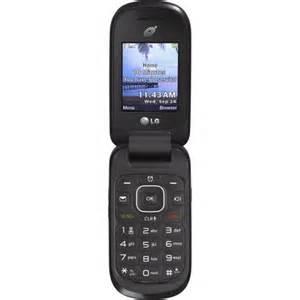 track phones at walmart tracfone lg 237c prepaid cell phone walmart