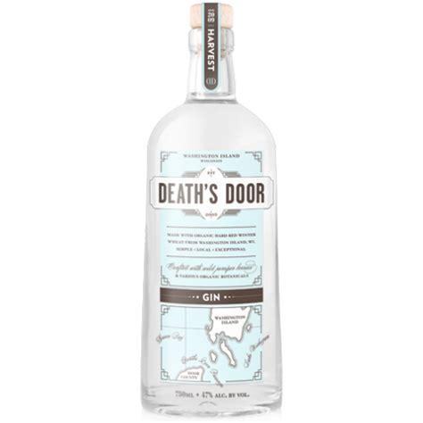 s door gin buy s door gin next day delivery