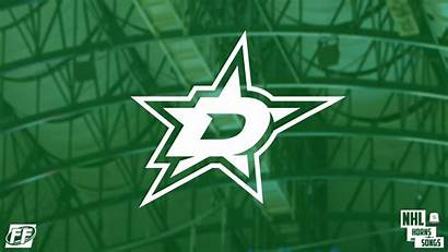 Dallas Stars Wallpapers Amazing Computer Backgrounds Desktop