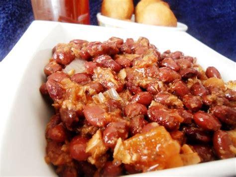 recette de cuisine africaine les 156 meilleures images à propos de recettes de cuisine africaine sur madagascar
