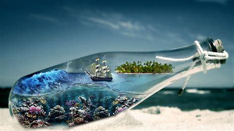 abstract sea sailing ships ship wallpapers hd desktop
