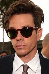Nate Ruess Photos Photos - The 55th Annual GRAMMY Awards ...