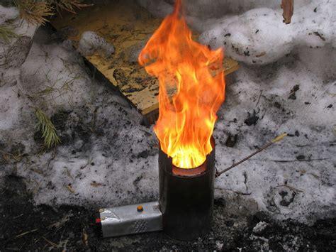 Из нефти возможно сделать бензин в домашних условиях! как я занимался добычей нефти на крайнем севере? . блог северянина . яндекс дзен