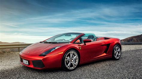 Sports Car Hire  Luxury Car Hire Queenstown New Zealand. December 8th Signs Of Stroke. May 1 Signs. Wood Signs. Diabetic Cardiomyopathy Signs. Wicked Signs. Gemini Signs Of Stroke. Bleaching Signs. Summer Party Signs