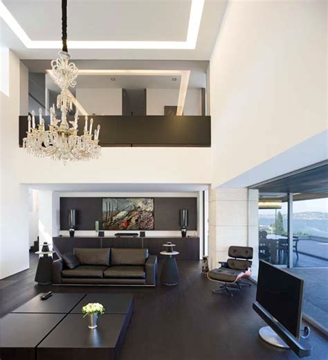 living room contemporary designs adorable home