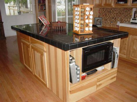hickory kitchen island home design interior matripad kitchen cabinets dimensions