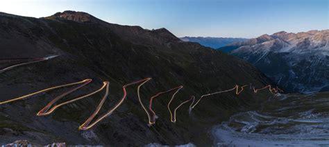 Die Schönsten Straßen Deutschlands by Die Sch 246 Nsten Stra 223 En Der Welt