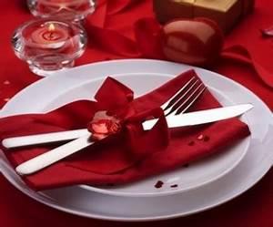 Romantische Ideen Für Sie : romantische ideen zum valentinstag z nden sie das feuer an ~ Watch28wear.com Haus und Dekorationen