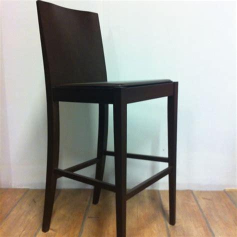 sgabelli scavolini scavolini sgabelli glam sedie a prezzi scontati