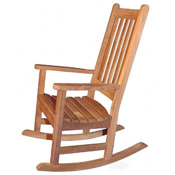 rocking chair dimensions cracker barrel 9 rocking chair dimensions cracker barrel cushions