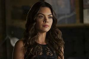 Hottest Woman 10/30/15 – SCARLETT BYRNE (The Vampire ...