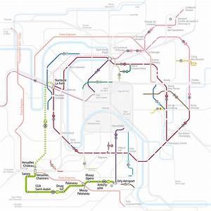 awesome bois colombes metro pictures joshkrajcikus With plan de maison en ligne 2 les cartes du minervois