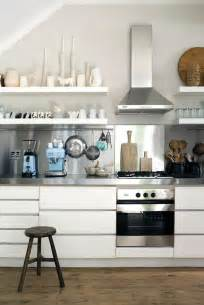 kitchen inspiration ideas lovenordic kitchen inspiration
