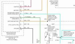 2004 Pontiac Sunfire Radio Wiring Diagram Free Picture : 1998 pontiac sunfire interior lights cannot get the ~ A.2002-acura-tl-radio.info Haus und Dekorationen