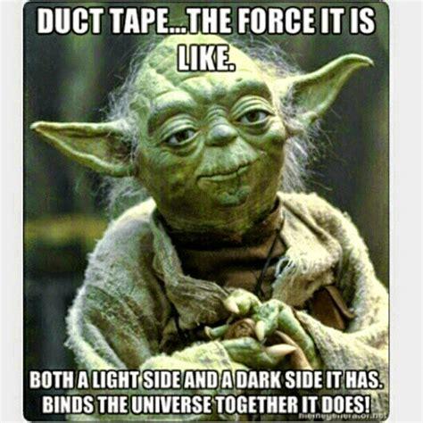 Funny Yoda Memes - funny yoda quotes on friday quotesgram