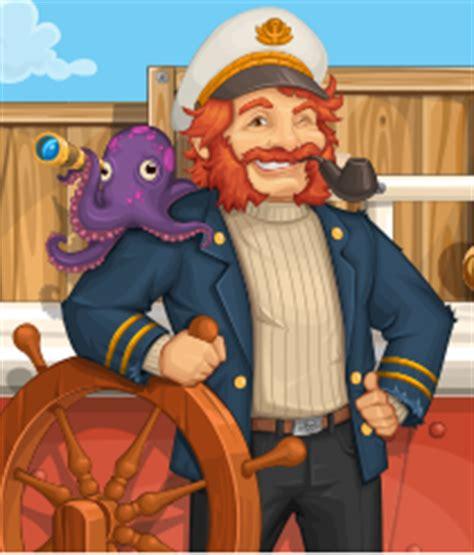 Rsultat dimages pour capitaine  big farm