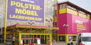 Preis Rebell Möbel : finke preis rebell der polster kick f r erfurt ~ Indierocktalk.com Haus und Dekorationen