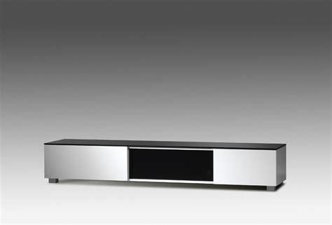 bureau 60 cm de large acheter meubles tv avec porte coulissante meubles