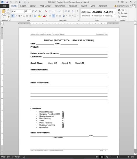 Internal Product Recall Request Template. Medical Assistant Cover Letter Examples Template. Romantic Birthday Messages For Wife. Swirls Background Black And White Template. Templates For Blogger. Bibliogrpahy Maker. Opening Paragraph Cover Letter Template. Investment Administrative Assistant Resume Template. Management Of Change Procedure Template