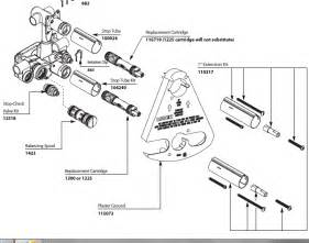 moen kitchen faucets repair parts diverter valve diagram diverter free engine image for