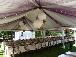 Wedding Tent Gallery - Wedding Tent Packages, wedding tent