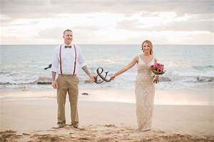 maui wedding packages for hawaii weddings simple maui With maui wedding photography packages