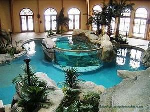 12 Aquariums Incroyables  U00e0 Avoir Chez Soi  U2013 Astuces De