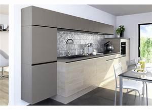 But Meuble De Cuisine : cuisine notre expertise meuble cuisine meuble cuisine but ~ Dailycaller-alerts.com Idées de Décoration