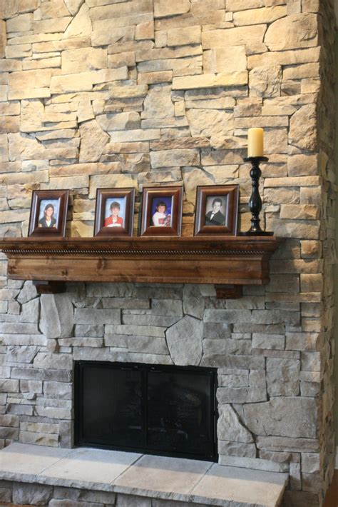 veneer for fireplace for fireplace fireplace veneer