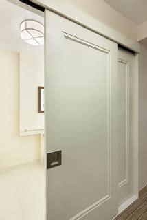 supa doors escala contemporary interior doors