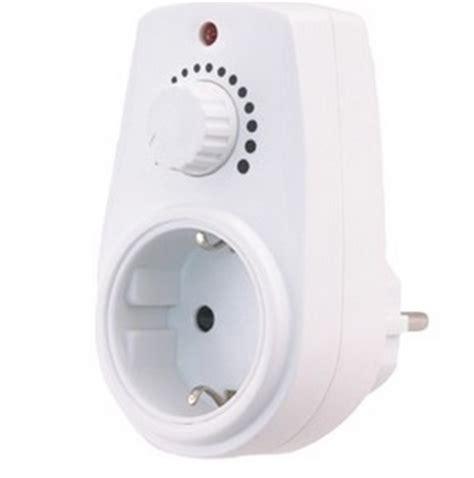 badkamer ventilator tijdschakelaar buisventilator badkamer op een dimmer aansluiten