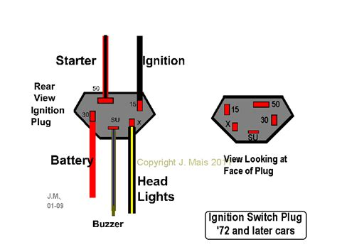 Electrics Wiring Front Lights Forum Vzi