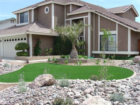 artificial grass front yard synthetic turf for perth s front yards all seasons synthetic turf artificial synthetic grass