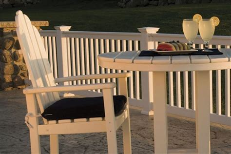 Adirondack Bar Chair Woodworking Plans by More Plans For Adirondack Bar Chairs Working Project