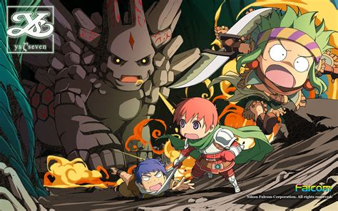 ys  wallpaper  zerochan anime image board