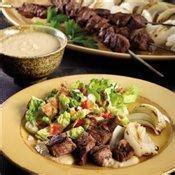 kebab shish recipes recipebridge recipe search
