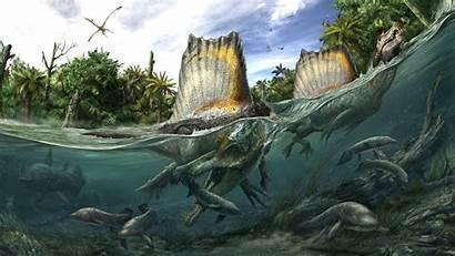 Ibrahim Dinosaur Sahara Giant Lost Nizar