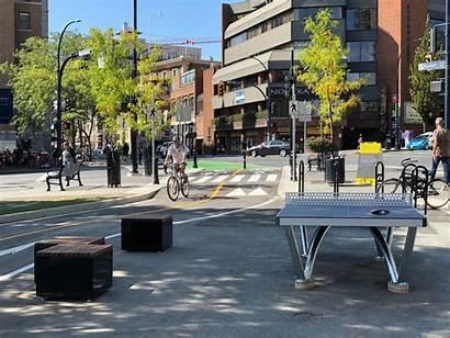 Urban Plaza Victoria