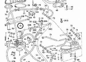 Sc - Cis Fuel Line Question