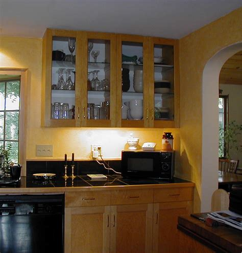 menards kitchen cabinet doors unfinished kitchen cabinets with glass doors wow 7427