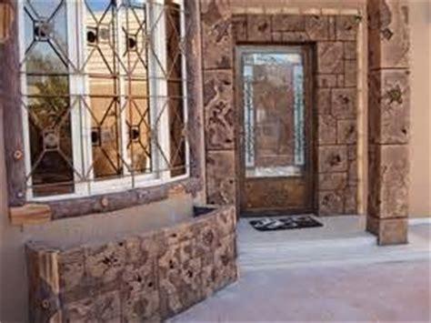model seni relief rumah klasik minimalis modern rumah