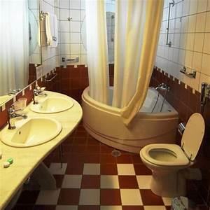 comment decorer la salle de bain 4 etapes With comment decorer la salle de bain