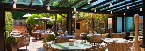 restaurant le patio dole 28 images photo 224 dole 39100 dole jura le chalet du mont roland