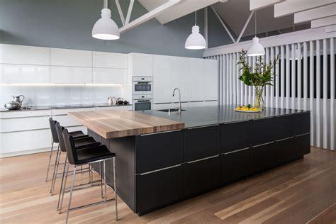 german kitchen design gallery kitchen imagery german kitchens limited 3751